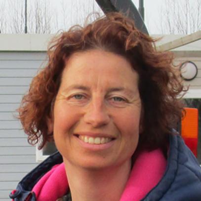 Lianne de Visser-Wielemaker